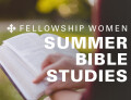 Women's Summer Studies