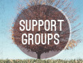 Counseling & Support Groups