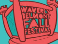 Waverly-Belmont Fall Festival