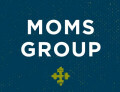 Fellowship Nashville Moms Group